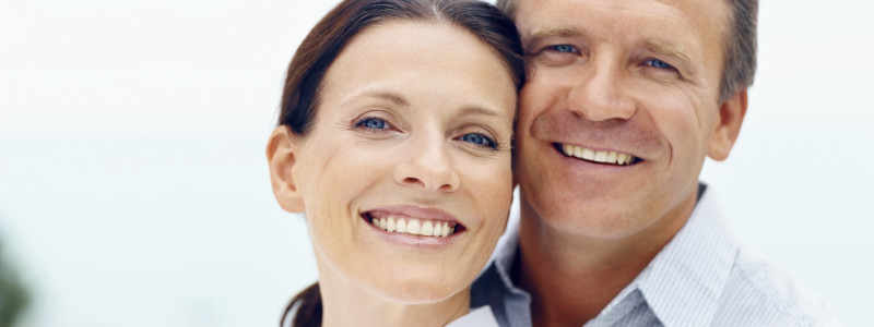 Bioidentical Hormones versus Synthetic Hormones