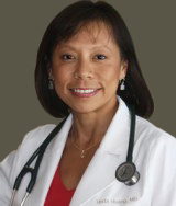 Linda Huang, MD, MS